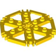 ElementNo 4657288 - Br-Yel
