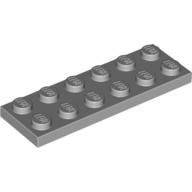 ElementNo 4211452 - Med-St-Grey