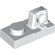 ElementNo 4262011 - White
