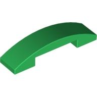 ElementNo 6021539 - Dk-Green