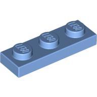 ElementNo 4210211 - Md-Blue