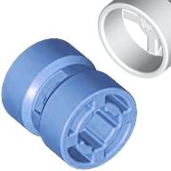 ElementNo 4170503 - Md-Blue