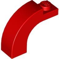 ElementNo 4631357 - Br-Red