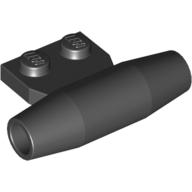 ElementNo 347526 - Black