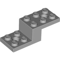 ElementNo 6028811 - Med-St-Grey