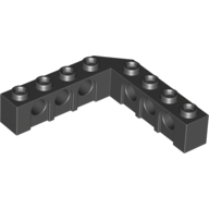 ElementNo 4529549 - Black
