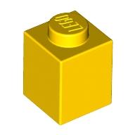 ElementNo 300524 - Br-Yel