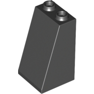 ElementNo 4143982 - Black
