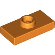 ElementNo 4547035 - Br-Orange