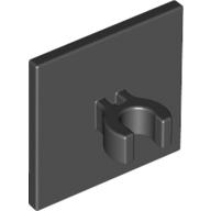 ElementNo 6063617 - Black