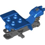 ElementNo 6034241-6021195-4228074 - Dk-St-Grey / Br-Blue