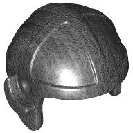 ElementNo 6103305 - Titan-Metal