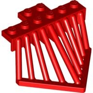 ElementNo 4583899 - Br-Red
