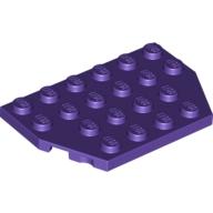 ElementNo 6061548 - M-Lilac