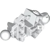 ElementNo 4289378 - White