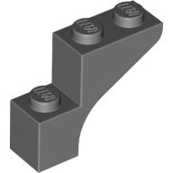 ElementNo 4568954 - Dk-St-Grey