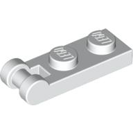ElementNo 4515364 - White