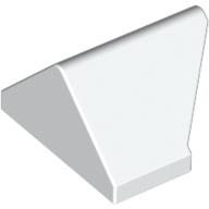 ElementNo 6059271 - White