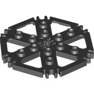 ElementNo 4539442 - Black