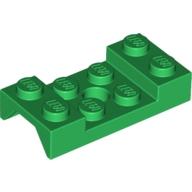 ElementNo 4649407 - Dk-Green