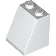 ElementNo 4234525 - White