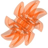 ElementNo 4272193 - Tr-Fl-Redora
