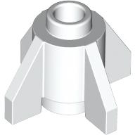 ElementNo 6025300 - White