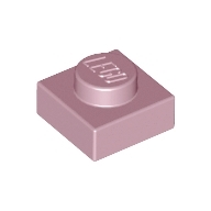 ElementNo 302409-4204805 - L-RedViol