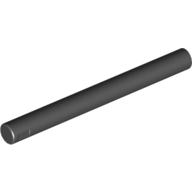 ElementNo 4140303 - Black