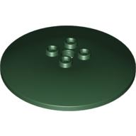 ElementNo 4500332 - Earth-Green