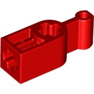 ElementNo 4270473 - Br-Red