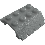 ElementNo 4124169 - Grey