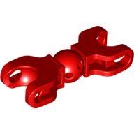 ElementNo 4614227 - Br-Red