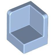 ElementNo 4621165 - Lgh-Roy-Blue