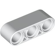 ElementNo 4208160 - White