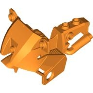 ElementNo 4579411 - Br-Orange