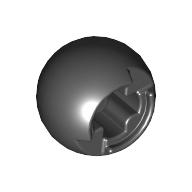 ElementNo 4286267 - Black