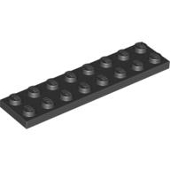 ElementNo 303426 - Black