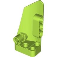 ElementNo 6004097 - Br-Yel-Green