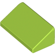 ElementNo 6025026 - Br-Yel-Green