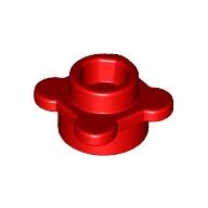 ElementNo 6035617 - Br-Red