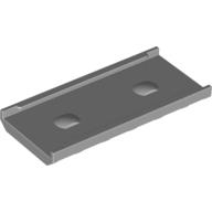 ElementNo 4565430 - Med-St-Grey