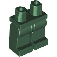 ElementNo 4226869-6004681 - Earth-Green