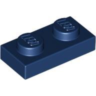 ElementNo 4528981 - Earth-Blue