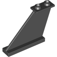ElementNo 4651541 - Black