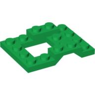 ElementNo 421128 - Dk-Green