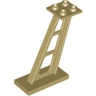 ElementNo 447605-4622809 - Brick-Yel