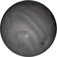 ElementNo 4291757 - Met-Dk-Grey