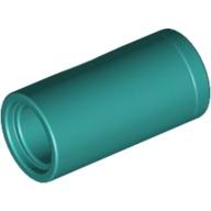 ElementNo 4114286 - Br-Bluegreen