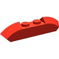 ElementNo 4220806 - Br-Red